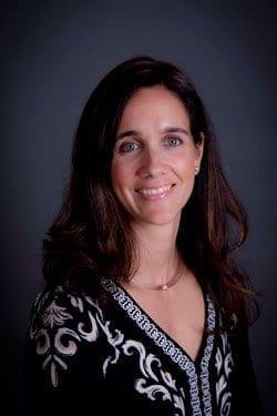 Dr. Tara Habijanac